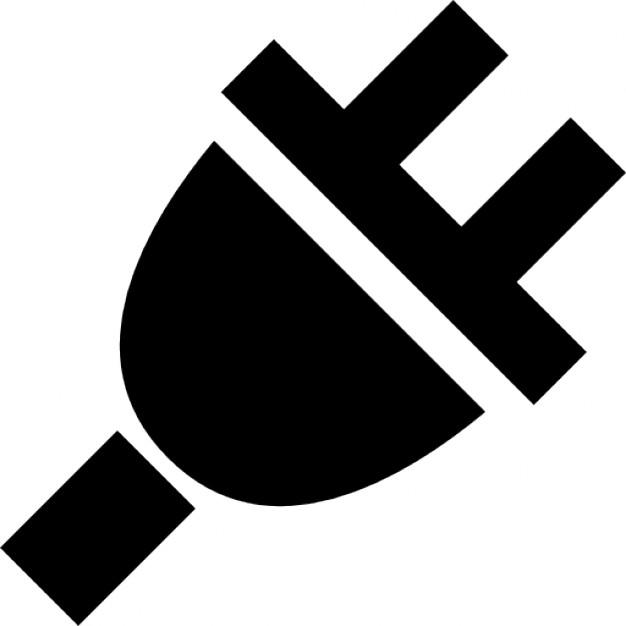 WordPress Plugin Logo Hostcompared