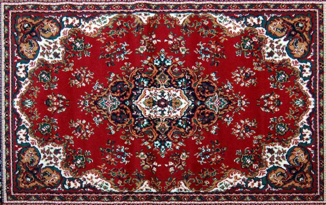 Alfombras orientales affordable alfombras orientales - Alfombras persas barcelona ...