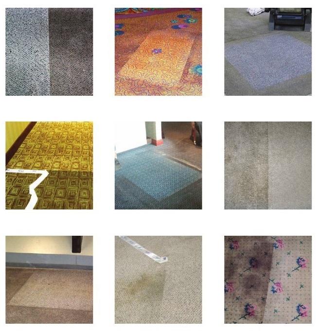 limpieza de suelos y moquetas