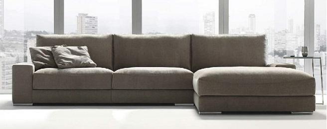 limpieza de sofás en seco