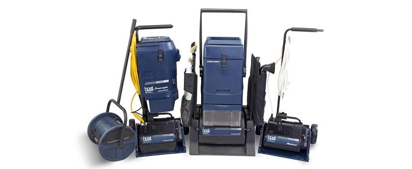 HOSTEquipment2010_Lg (1)