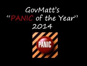 GVM2014Panic