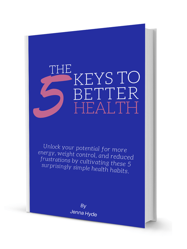 Five_Keys_to_Better_Health.png
