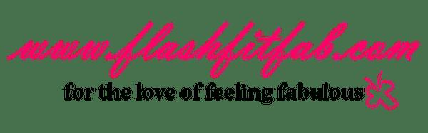 fff-pink-logo-full-bigger.png