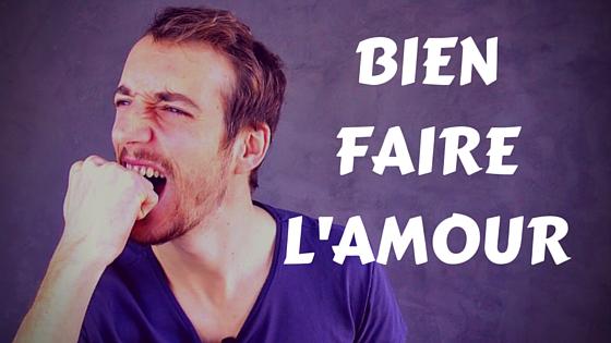 Comment_Bien_Faire_LAmour.jpg