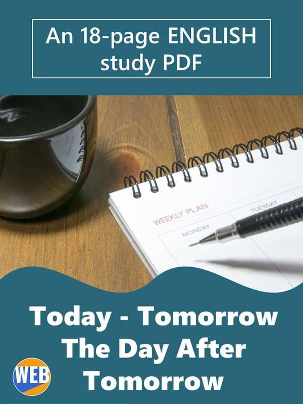 Today Tomorrow PDF cover-min.jpg