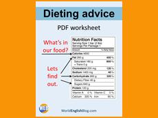 Diet1.png