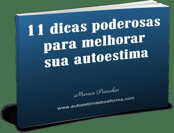 Ebook_11_dicas_poderosas_para_melhorar_sua_autoestima_3d.png
