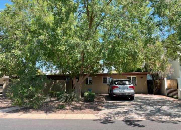 3843 N 49th Pl, Phoenix AZ 85018 wholesale property listing for sale