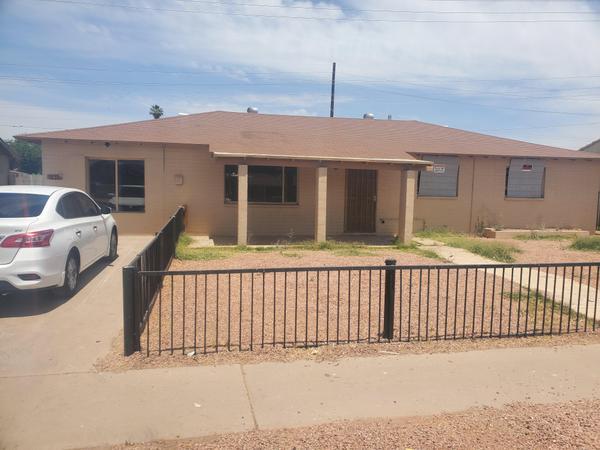 4830 W Osborn Rd, Phoenix AZ 85031 wholesale property listing for sale