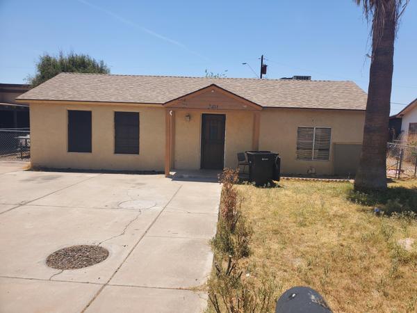 240 N Monte Vista St, Chandler AZ 85225 wholesale property listing for sale