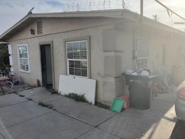 1026 S 30th Drive, Phoenix AZ 85009 Wholesale Property Listing for Sale