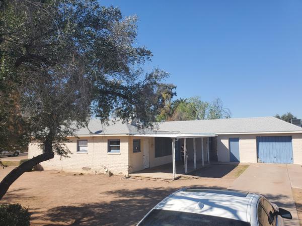 1702 W Glenrosa Ave, Phoenix AZ 85015 wholesale property listings for sale