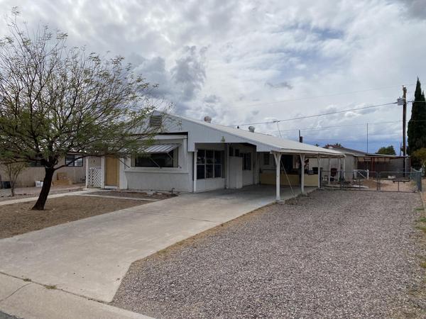 672 S 93rd Way, Mesa AZ 85208 wholesale property listing for sale