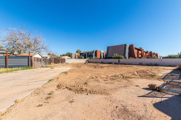 17223 N 14th St, Phoenix AZ 85022 wholesale property listing for sale