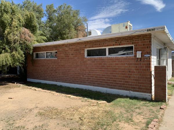 6433 N 4th Avenue, Phoenix AZ 85021 Wholesale Property Listing for Sale