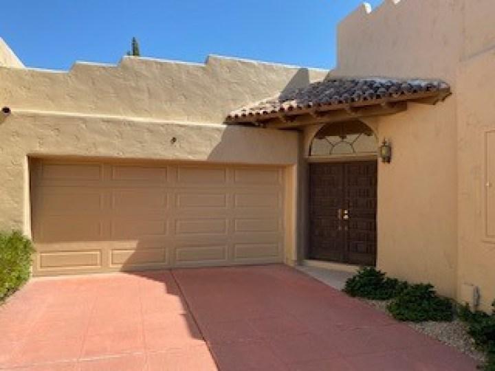 7955 E Chaparral Rd Unit 9, Scottsdale AZ 85250 wholesale property listing for sale