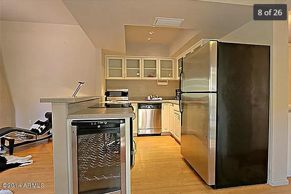 4540 N 44th Street Unit 49, Phoenix AZ 58018 Wholesale Property Listing for Sale