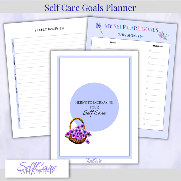 Self Care Goals Planner.png