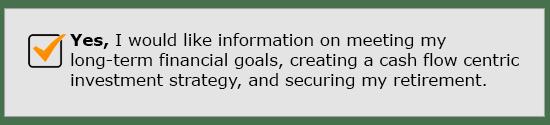 investor-profile-digital.png