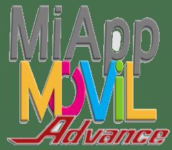 miappmovil advance.png