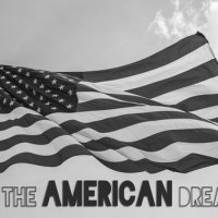 "Film Release | ""the AMERICAN dream"" Documentary"