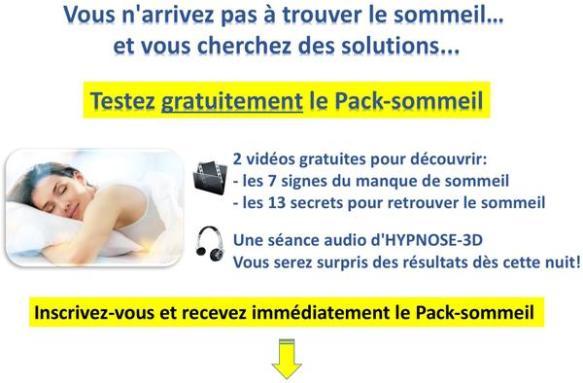 Pack_sommeil_High.jpg
