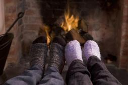 What you Need to Know to Prevent Chimney Fires