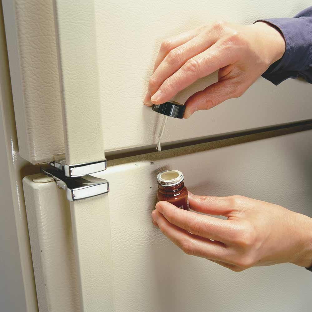 Quick Home Upgrades That Deliver Big Results The Family Handyma