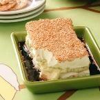 Creamy Wasabi Spread Photo