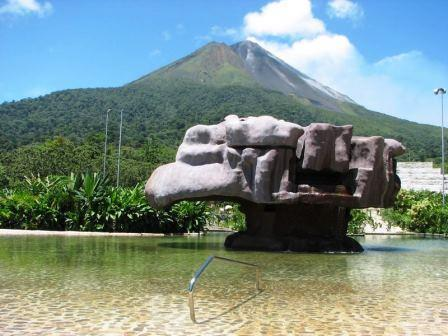 Multi tours From: $185.00 p/p