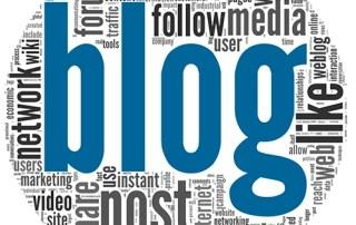 Es necesario un blog para un restaurante. Consejos de publicidad para bares, restaurantes, servicios de catering. Hostelería Ecuador