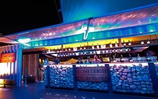 Moda gastronómica. Consejos de publicidad para bares, restaurantes, hoteles, cafeterías. Hostelería Ecuador