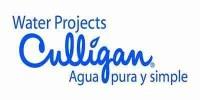 Purificador de agua por osmosis inversa | Hosteleria Ecuador | Culligan