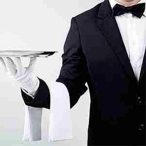subir las ventas en restaurantes. Hostelería Ecuador