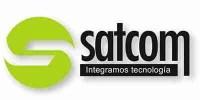 Proveedores de Software de ventas para restaurantes y hoteles