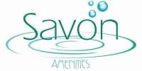 Savon | Amenities para hoteles y hospitales