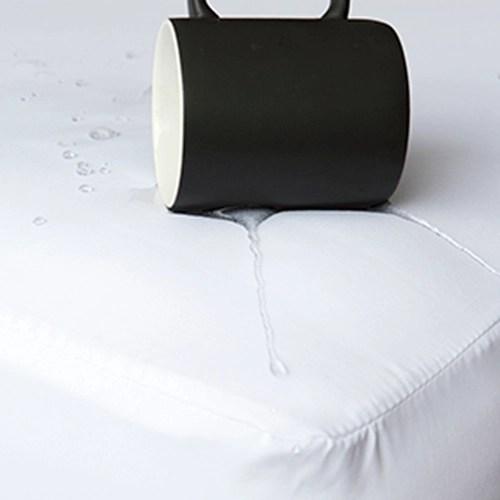 Plumatex, proveedores de lencería y toallas para hoteles. Hostelería Ecuador