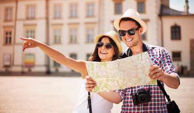Crecen los Free Tours en toda España