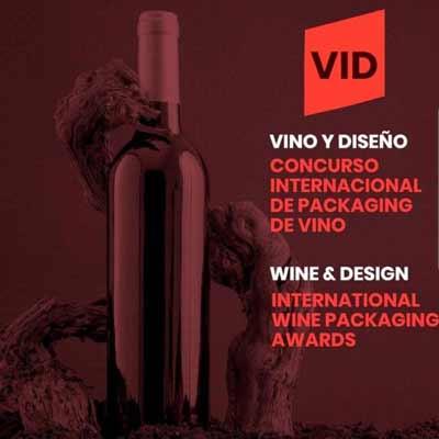 El vino L´OM de Bodegas Celler Masroig se alza con el Gran Premio VID 2019
