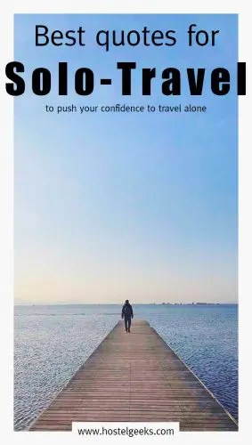 26 Funny Travel Quotes To Laugh 2020 Do You Need Vitamin Sea