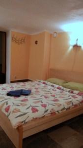 дешевый хостел в Москве на двоих