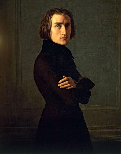 606px-Liszt_(Lehmann_portrait)