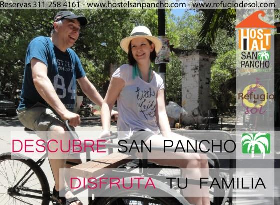 SAN PANCHO PARA TODA LA FAMILIA-01