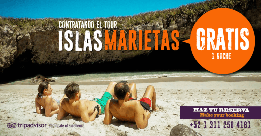Hostal-San-Pancho-Nayarits-Gratis-Marietas
