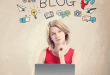 Frau blog