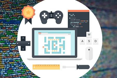 Minecraft Spielen Deutsch Minecraft Server Erstellen Kostenlos - Minecraft server erstellen kostenlos online