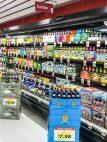 Eight new Family Fare Supermarkets recently opened in Omaha | HostessAtHeart.com