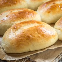 Cuban Medianoche Bread Recipe