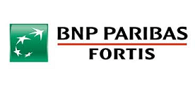 Hostessen BNP Paribas